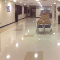 Commercial Kitchen Cleaners Leicester